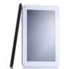 shenzhen factory tablet pc 9inch china low cost 9'' wifi tablet