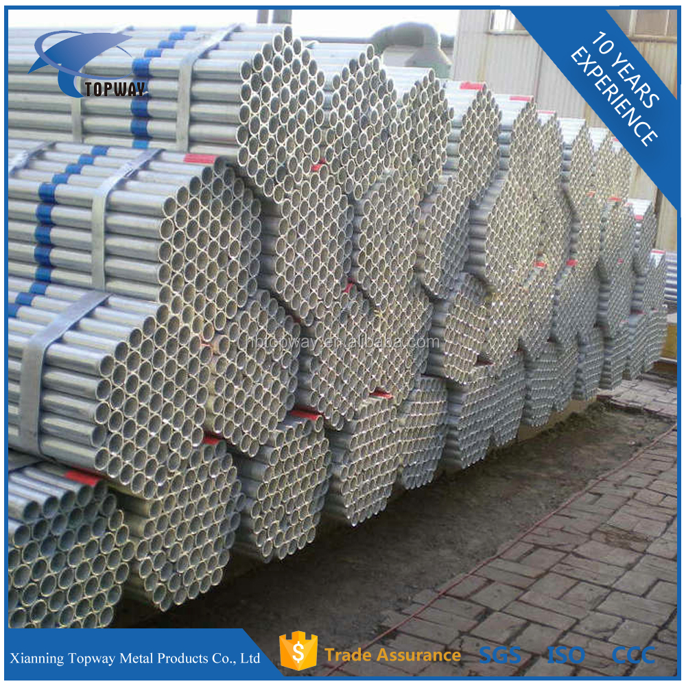 scaffolding for <strong>sale</strong> /scaffolding parts/scaffolding tube