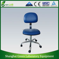 HOT SALE ! ! ! GREENLAB Chinese lab furniture,lab chairs made in China