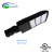 US STOCK 150WATT 300WATT LED POLE LIGHT slip fitter mounting