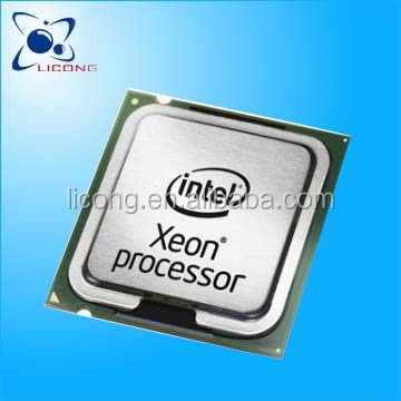 i7 cpu Intel Core I7 I7-4790 Quad-Core (4 Core) 3.60 Ghz Processor