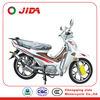 2014 super cool cub motorcycle for sale motorcycle JD110C-3