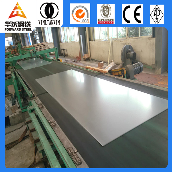 Professional manufacturer mild steel 6mm plate 304 price rolling machine