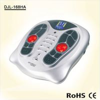 Roller Shiatsu Medical Health Machine Foot
