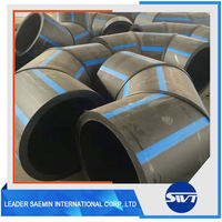 Fiberglass Pipe Standard Pipe Fittings