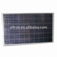 high efficieny promotion lower price CE TUV IEC approved 10 watt to 280watt solar PV panel