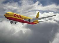 forwarder shipping ocean freight rates Guangzhou to Wellington--skype:bonmedjoyce