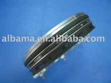 piston ring 3.152 / 4.236 For Perkins engines