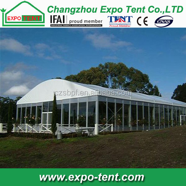 New design giant inflatable dome tent for wedding