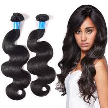 Directly vendors for sale KBL import remy indian hair extension 100% natural raw indian hair bundle
