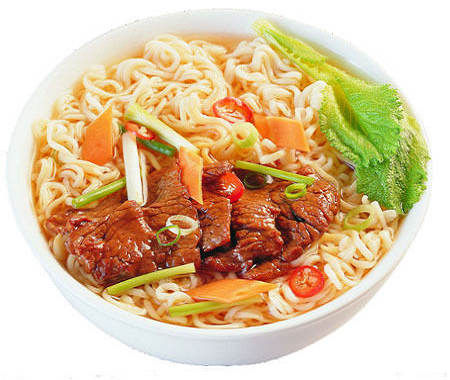 Flavor Factory Directly Supplied Instant Noodles Ingredients, Beef Paste Flavour