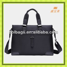 brand handbags outlet,ethnic handbags,cheap wholesale handbags SBL-1012