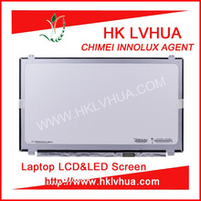 15.6 inch BOE NT156WHM-N12 Screen Replacement for Laptop New LED HD Glossy LCD display