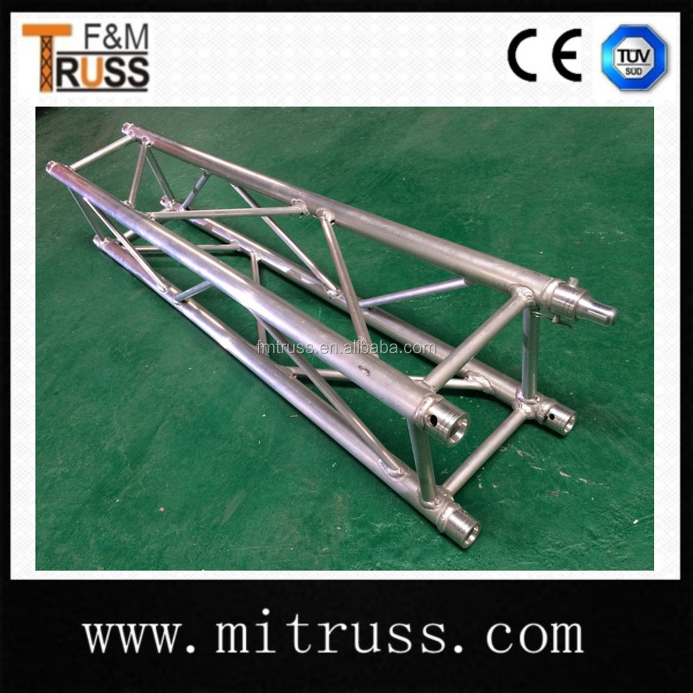 Lighting Truss Aluminum Truss Lighting Tower Truss Buy