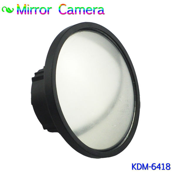 7 Years gold supplier , 90 degree wide angle mirror hidden video camera child!!!!