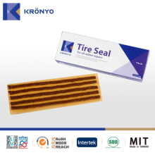 KRONYO used tire repair equipment tire repair tire seal string