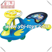 2014 colorful beautiful funny interesting kids riding car