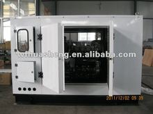 10kva generator, china manufacturer supplier, factory price