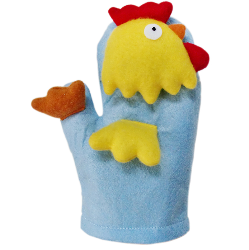 rooster hand puppet (2).jpg