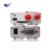 4G LTE NB-IOT Modem RS232 interface 4G Quectel BG96 Modem