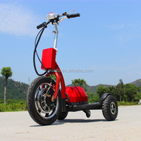 battery operated rickshaw electric tricycle scooter