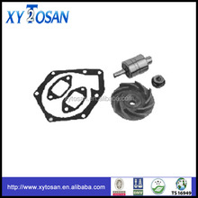 Water Pump Repair Kit for MercedesBenz OM355 OM355A 3552001204
