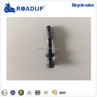 bicycle accessories bicycle tubeless tires valve FR11