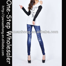 usa sexy ladies leggings sex photo women jeans ladies leggings sex photo custom printed leggings