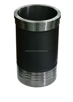 CYLINDER LINER FOR NISSAN NF6 PD6 PD6+0.50 PE6 PF6T PE6T(NEW) RD10 RE10 RG8 RH8
