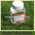 Isopropyl Myristate IPM cosmetics additive