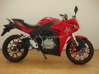 New condition four stroke 150cc High quality Racing motorcycle, Space Ranger Series for hot sale