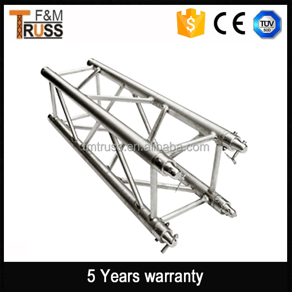 Truss Aluminum Lift Equipment And Stage Truss Canopy Buy