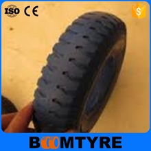 Hot selling with low price 200mm pu wheel