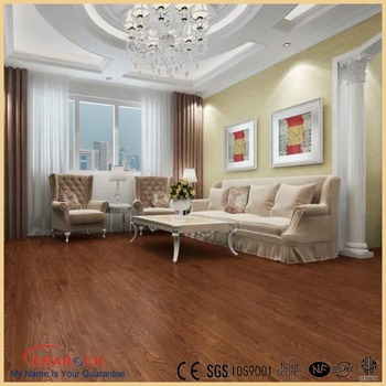 new product luxury pvc flooring/vinyl plank/plastic floor durable waterproof