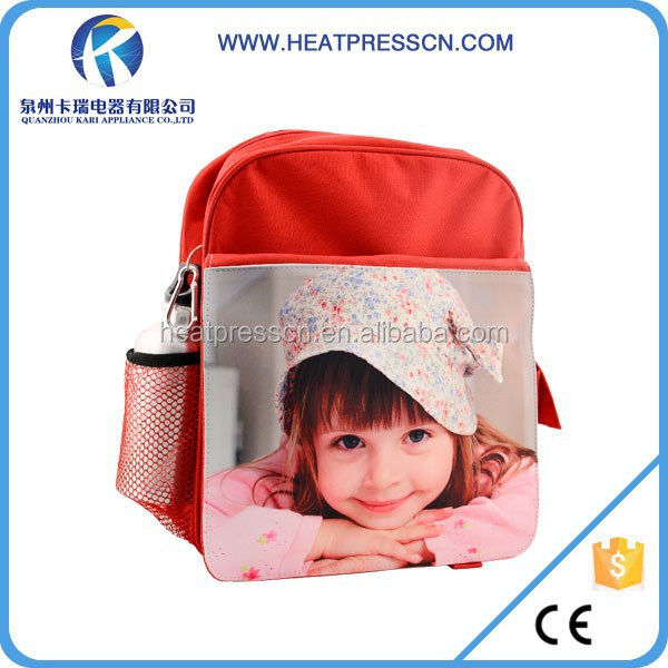 kids <strong>school</strong> bags, kids backpack for <strong>school</strong>