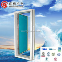 hot sale boat steel fire proof door A60 for ship