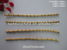 bamboo root