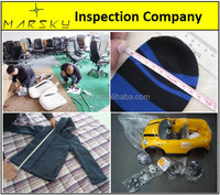 hengyang quality control / quality control hengyang / quality control in hengyang
