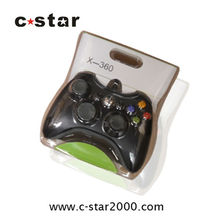 Hot Selling For XBOX360 And Original Wired Controller For XBOX-360 console