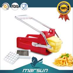 Trending Hot Products Fruit and Vegetable Cutting Machine