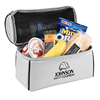 Promotional Insulated Durable 600D Outdoor Mini Lunch Cooler Bag