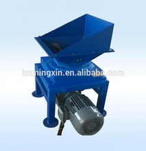 available at affordable rate electric can crusher