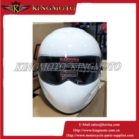Hot sell E-glass glassfiber chopped strand/Glass fiber for helmet/