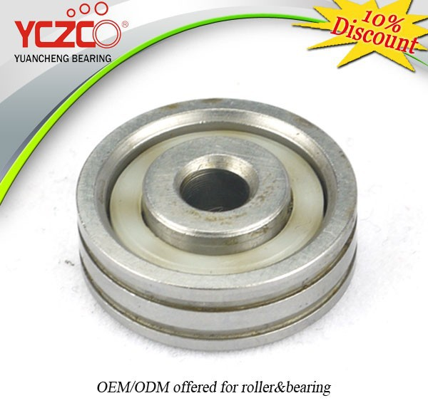 625 high precision ball bearing for suspension sliding door roller