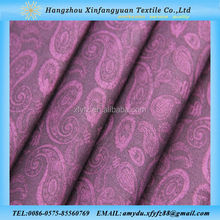 china fabric woven cotton fabric printed for garments