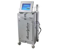 2017 New Arrival Ultra Sound Machine/Cavitation Slim for Skin Rejuvenation
