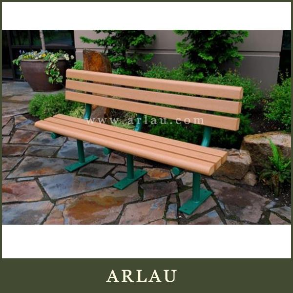 Arlau pinewood benches,wood chair parts,wooden children drawing table and chair