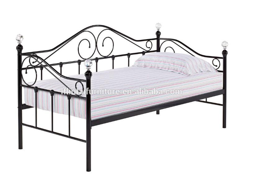 Hot sale modern leroy merlin sofa bed buy leroy merlin for Sofa exterior leroy