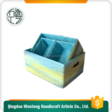 favorable comments clothing fabric functional storage box