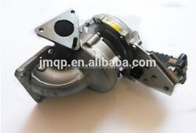 NEW Ball bearing turbo GT3071R turbocharger parts for Racing car